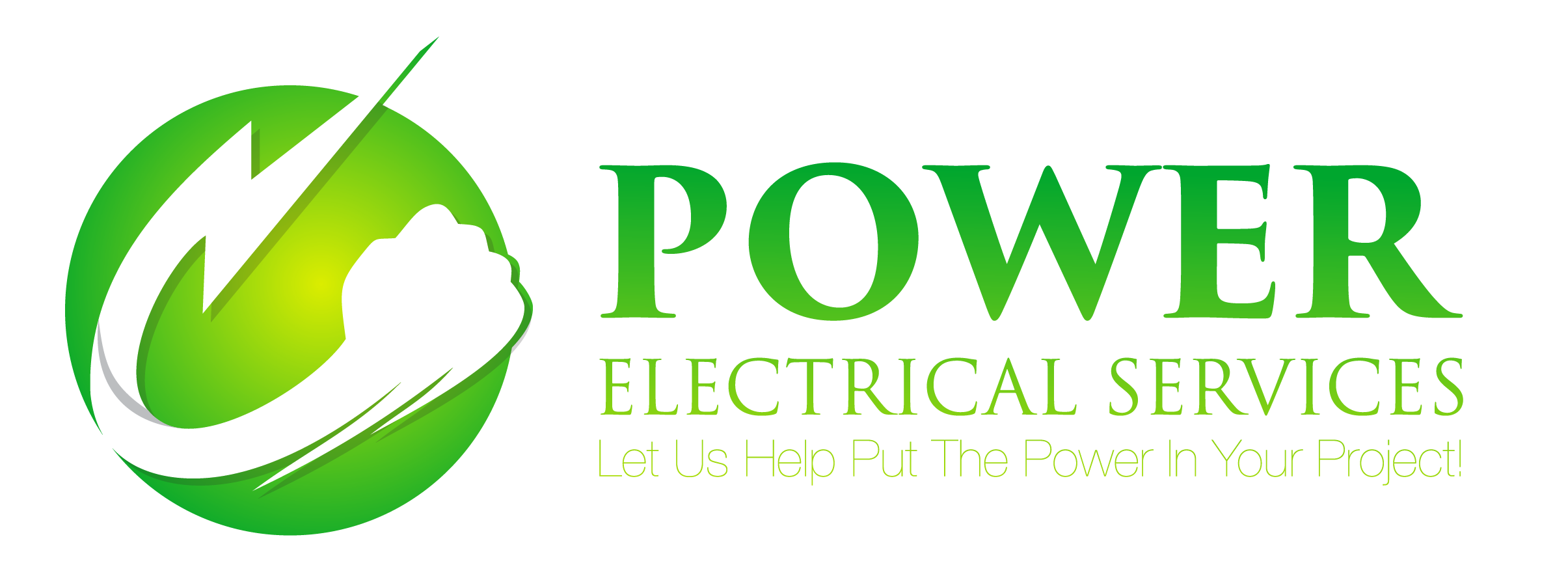Power Electric Services