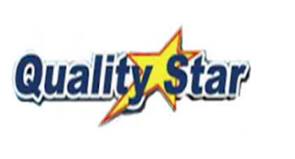 Quality Star Imports