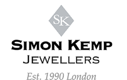 Simon Kemp Jewellers